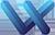 WPxon